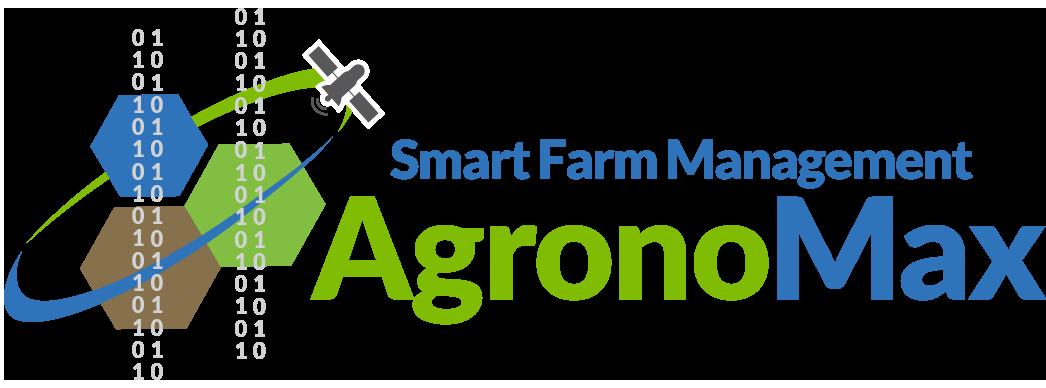 Agronomax